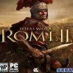 罗马2:全面战争地上血液不消失MOD