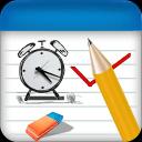 学霸神器app