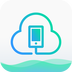 云管端app