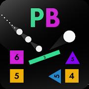 物理爆炸v2.0安卓版