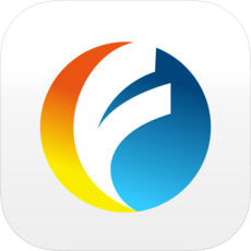 废钢网app