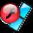 易速Flv视频转换器