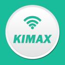 KI Diskv1.6.7安卓版