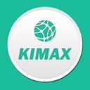 KI Cloudv1.6.6安卓版