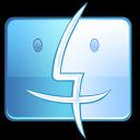 xx公司局域网共享软件
