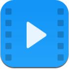 美拍视频解析工具