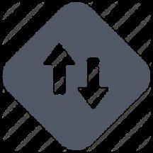 AppTracer抓包工具