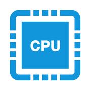 CPU X苹果版