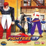 拳皇97:全球对决steam内存修改器