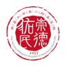 南昌大学第二附属医院appV1.8安卓版