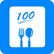 豫食考核app安卓版