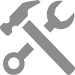 壁纸分辨率转换工具(iFish)