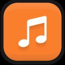 音乐播放器整合版