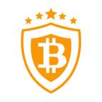 币航app