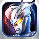 超决战之奥特曼宇宙英雄v1.1.7安卓版