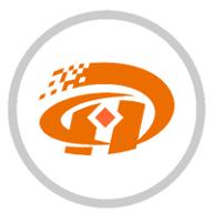 火币链app