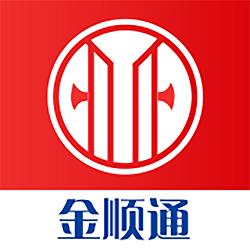 中信期货金顺通app