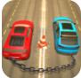 链接赛车3Dv1.5安卓版