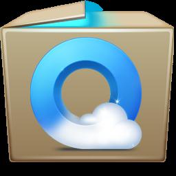 QQ浏览器优化版
