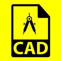 autocad2016 for MAC及注册机