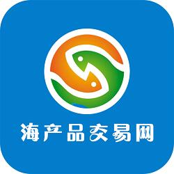 海产品交易网appV1.0安卓版