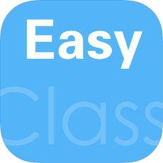 嘉士课堂app