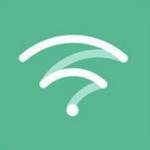 小米WiFi链Android(Beta)
