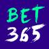 bet365软件