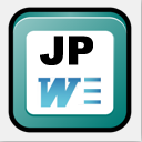 二胡简谱编辑工具jpword简谱编辑v1.0免费版