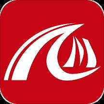 安徽省创业服务云平台APP2.4.0 官方安卓版