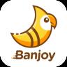 斑鸠职业app最新版