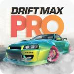 极限漂移赛车Drift Max无限金币版
