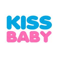 KissBaby(进口商品分销平台)app