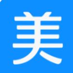 美的美居app最新版v6.4.0.16