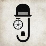 卓别林的独轮车v1.1.6