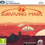 火星求生配置保存系统补丁