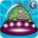 外星人大战菜鸟v1.7.0 安卓版