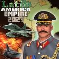 拉丁美洲帝国2027