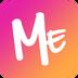 ME直播app官方手机客户端5.28.9