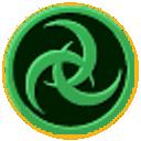 The Foundry Katana 2.6