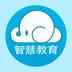 蓝天白云app安卓版
