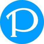 Pixiv增强脚本