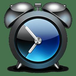 TinyAlarmv1.9 破解版