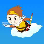 速乐送appV1.0安卓版