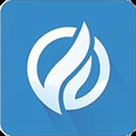 H5人脸识别app