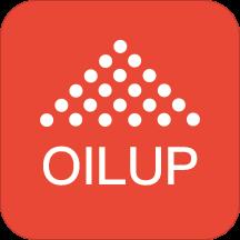 OILUP官方版