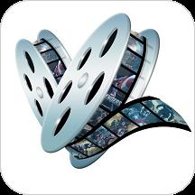 手机视频剪辑工具