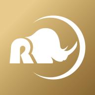 犀牛投教官方app