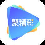 PPTV聚精彩TV版