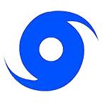台风速报appV1.8手机版